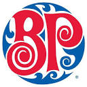 BostonPizza