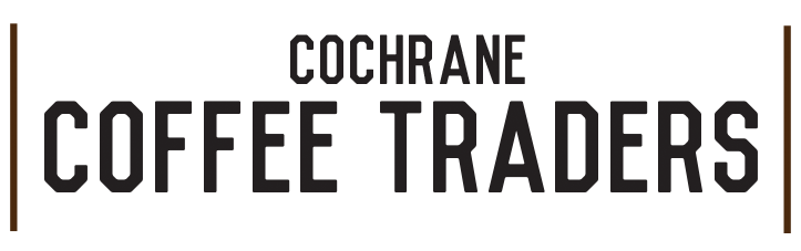 Cochrane Coffee Traders