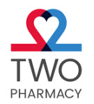 Two-pharmacy