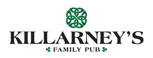 killarneys-cochrane-pub-restaurant-500