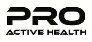 proactive-health-logo